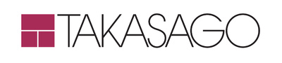 logotakasago_checked_april_12_400